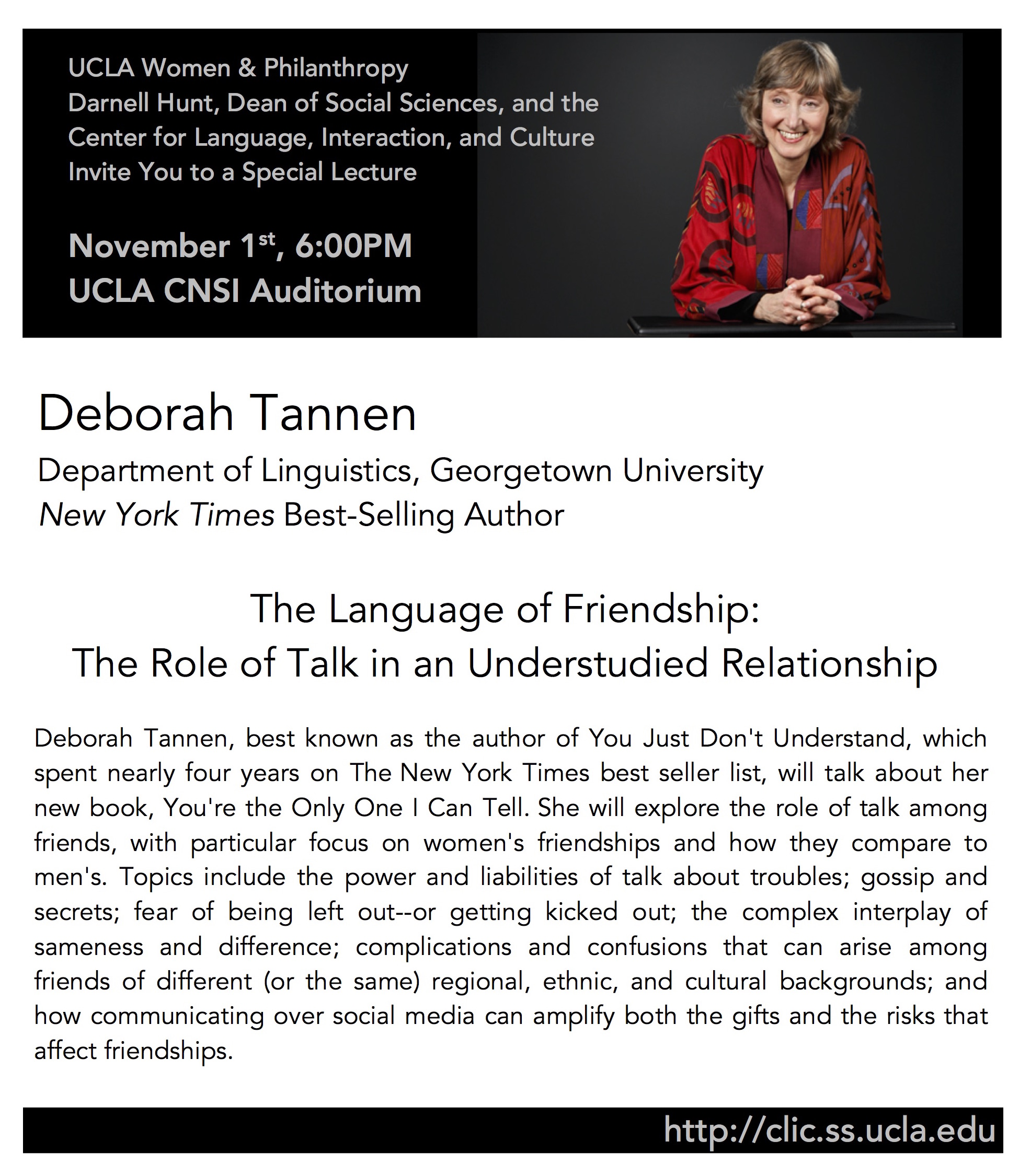 "deborah tannens the argument culture essay In deborah tannen's article, ""but what do you mean"" she discusses seven areas of difficulty in communication between men and women tannen classifies these problematic areas of conversations as: apologies, criticism, thank-yous, fighting, praise, complaints, and jokes."